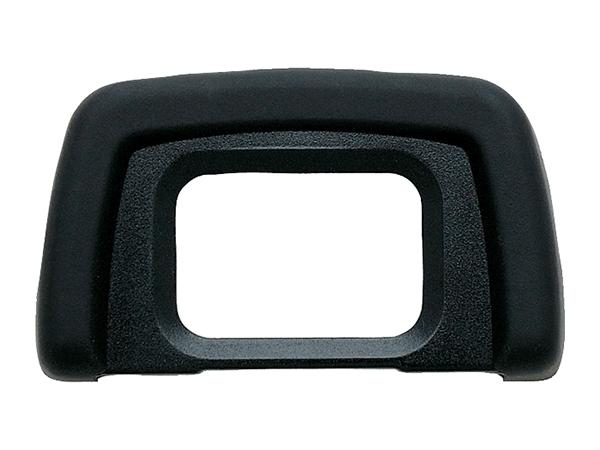Eyecup DK-24