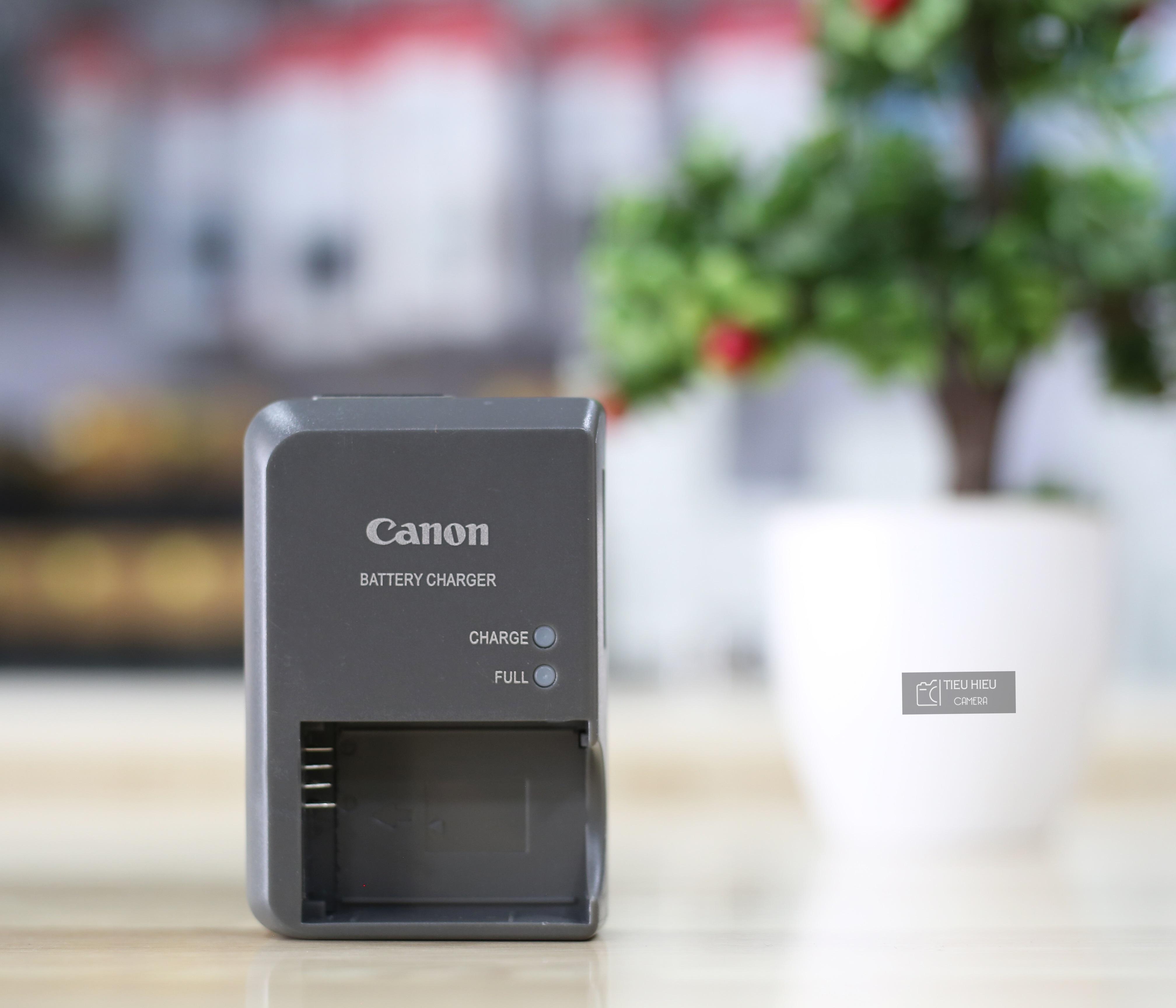 Sạc Pin Canon  NB-7L